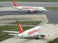 air-journal_easyJet Gatwick trafic
