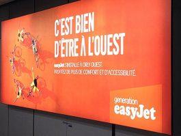 air-journal_easyjet-paris-orly