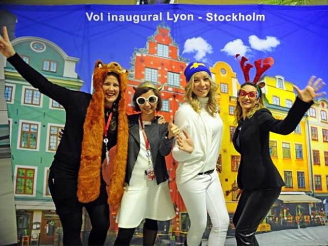 air-journal_easyjet-lyon-stockholm