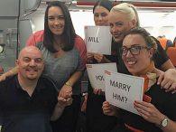 air-journal_easyJet mariage 2016