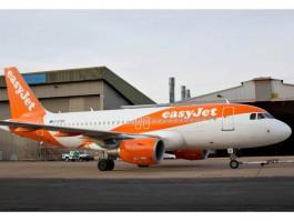 air-journal_easyJet new look1