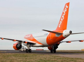 air-journal_easyJet new look2