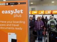air-journal_easyJet passagers