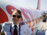 air-journal_easyjet-pilot-kate-mcwilliams