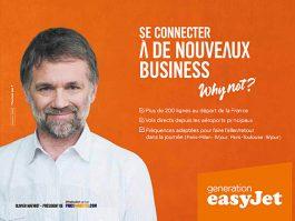 air-journal_easyjet-pub-affaires