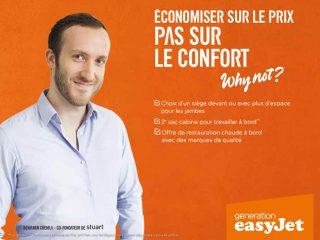 air-journal_easyjet-pub-affaires1