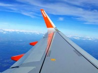 air-journal_easyJet-sharklet