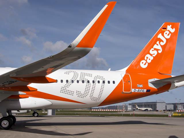 air-journal_easyJet_A320_250th 1