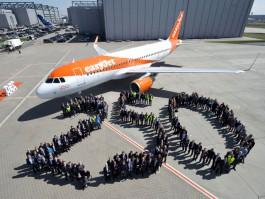 air-journal_easyJet_A320_250th 2