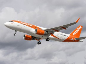 air-journal_easyJet_A320_250th