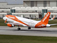 air-journal_easyJet_A320_250th 3