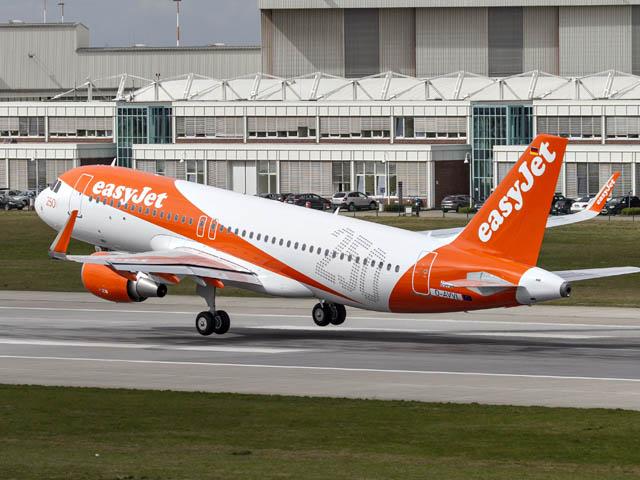 air-journal_easyJet_A320_250th 3