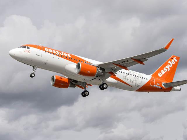 air-journal_easyJet_A320_250th