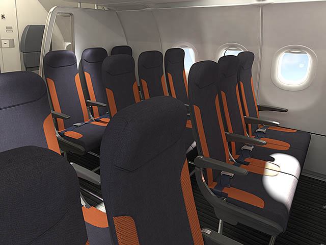 air-journal_easyJet_Recaro SL3510