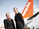 air-journal_easyjet PNC