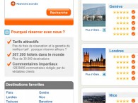 air-journal_easyjet hotels