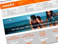 air-journal_easyjet internet