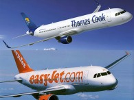 air-journal_easyjet thomas cook