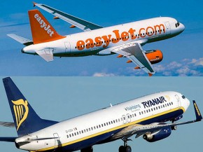 air-journal_easyjet_ryanair