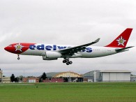 air-journal_edelweiss air_a330