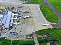 air-journal_edimbourg-aeroport