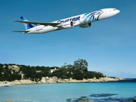 air-journal_egyptair 777-300ER mer