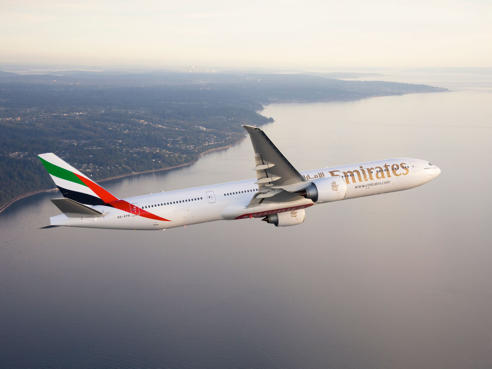 Emirates se lance dans la production de plats casher 1 Air Journal
