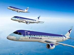 air-journal_estonian air embraer