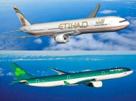 air-journal_etihad aer lingus