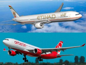 air-journal_etihad air berlin