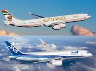 air-journal_etihad all nippon airways