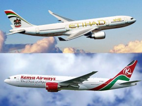 air-journal_etihad kenya airways
