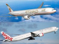 air-journal_etihad virgin australia