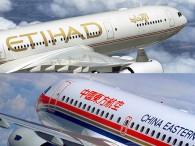 air-journal_etihad_china eastern