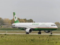 air-journal_eva air A321