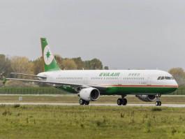 air-journal_eva air A321
