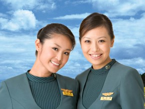 air-journal_eva air hotesses
