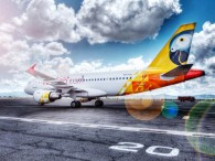 air-journal_fastjet