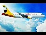 air-journal_fastjet A319