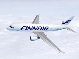air-journal_finnair A320 new