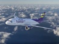 air-journal_flyadeal A320