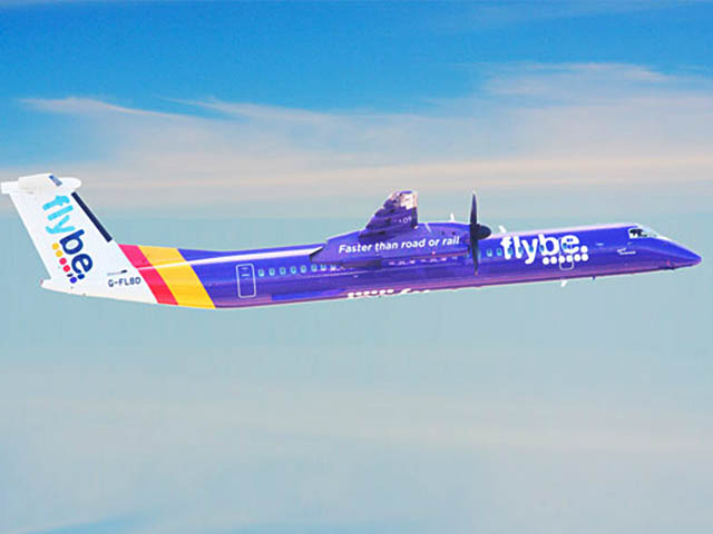 air-journal_flybe-q400-pourpre-vol