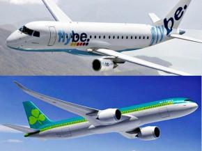 air-journal_flybe aer lingus