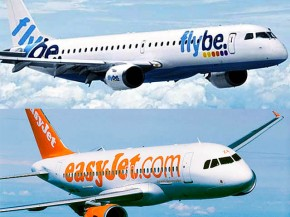 air-journal_flybe easyjet