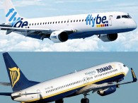 air-journal_flybe ryanair