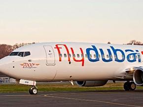 air-journal_flydubai-737-800-8000e