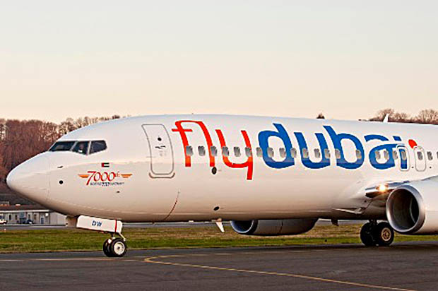air-journal_flydubai-737-800-8000e