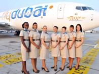 air-journal_flydubai hotesses