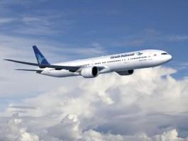 air-journal_garuda 777-300ER