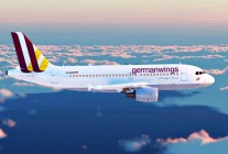 air-journal_germanwings new A319